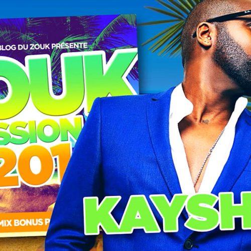 zouk-session-2016