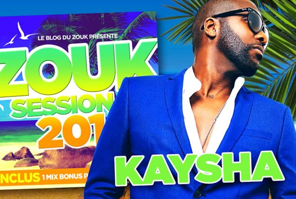zouk-session-2016